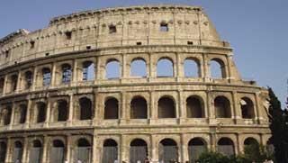 6 DÍAS EN ITALIA