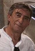 Agustín de las                 Heras
